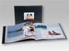 Professionally Printed Albums and Books